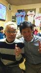 本村コーチ.jpg