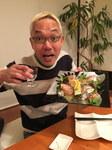 HIROYA・カルパッチョサラダ.jpg