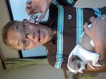 FRED PERRY&灰皿.jpg