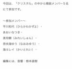 IMG_5597.jpg